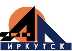 ИркутскАвтодор