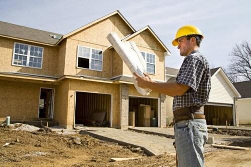 Из какого материала лучше строить?