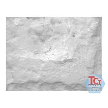 Цокольная плитка «Колотый камень»