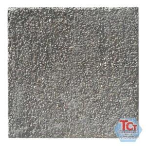 Плитка из мытого бетона (300*300*30)